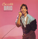 The Boys Are Out Tonight/Scott Baio