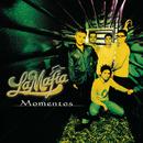 Momentos/La Mafia