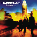 Pois Kalliosta/Happoradio