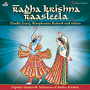 Radha Krishna Raasleela/Pt. Jasraj