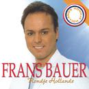 Rondje Hollands/Frans Bauer