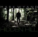 Hidden Hill/Mark Wyand