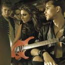 Porta Gia Ton Ourano (Remix VMA 2008)/Helena Paparizou