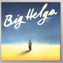 Big Helga/Helga Hahnemann