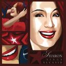Sharon Sings Alcasid/Sharon Cuneta