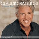 Siempre Aqui - En Espanol/Claudio Baglioni