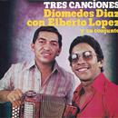 Tres Canciones/Diomedes Diaz