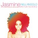 Nell'Angolo/Jasmine & Renato Zero
