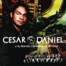 O Tú O Nada/César Daniel