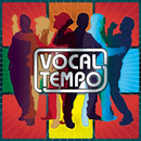 Vocal Tempo/Vocal Tempo