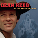 Seine Amiga Erfolge/Dean Reed