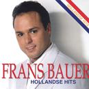 Hollandse Hits/Frans Bauer