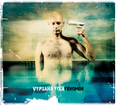 Fenomen/Vypsana Fixa