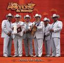 Amor De Lejos/Los Astros De Durango
