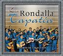 Tesoros de Colección - La Rondalla Tapatía/La Rondalla Tapatía