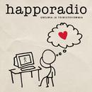 Unelmia ja toimistohommia/Happoradio
