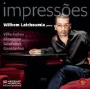 Impressoes/Wilhelm Latchoumia