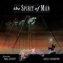 The Spirit Of Man (2007 Single Version)/Jeff Wayne