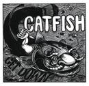 Get Down/Catfish