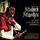 Musica Mystica 5/Niederaltaicher Scholaren
