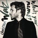 What's Your Name/Christian Walz