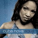 Agua/Cuba Nova