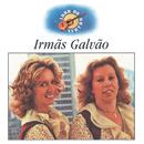 Luar Do Sertão 2 - Irmãs Galvão/Irmãs Galvão