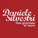 Una Giornata Al Mare/Daniele Silvestri