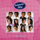 Indonesian Greatets Love Songs/Indonesian Idol