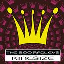 Kingsize/The Boo Radleys