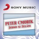 Jedno si zelam/Peter Cmorik Band
