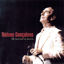 Bacharel Do Samba/Nelson Gonçalves