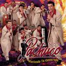 Moviendo Tu Censurado/Banda Pachuco