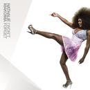 I Won't Forget (Radio Edit)/Nathalie Makoma