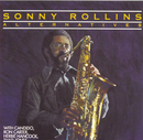 Alternatives/Sonny Rollins