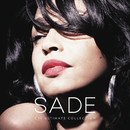 The Ultimate Collection/Sade