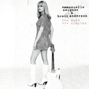 Les Mots Simples/Emmanuelle Seigner & Brett Anderson