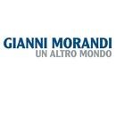Un Altro Mondo/Gianni Morandi