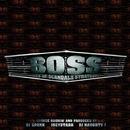 Exercice De Style/BOSS (Boss Of Scandalz Strategyz)