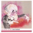 Juan D'Arienzo - RCA Victor 100 Años/Juan D'Arienzo