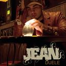 Duele/Jean