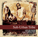 Collections/Sub-Urban Tribe