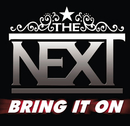 Bring It On/The Next