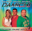 Nejvetsi italske hity 3/Damichi
