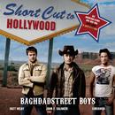 Short Cut To Hollywood/OST/Baghdadstreet Boys feat. John F. Salinger