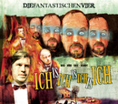 Ichisichisichisich (Schweinedisco Mix)/Die Fantastischen Vier