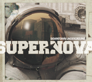 Downtown Underground/Supernova Italy
