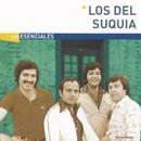 Los Esenciales/Los Del Suquia