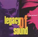 Tour De Force/Legacy of Sound