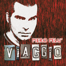 Viaggio/Piero Pelù